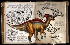 800px-Dossier Parasaur