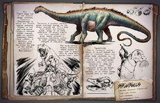 800px-Dossier Diplodocus