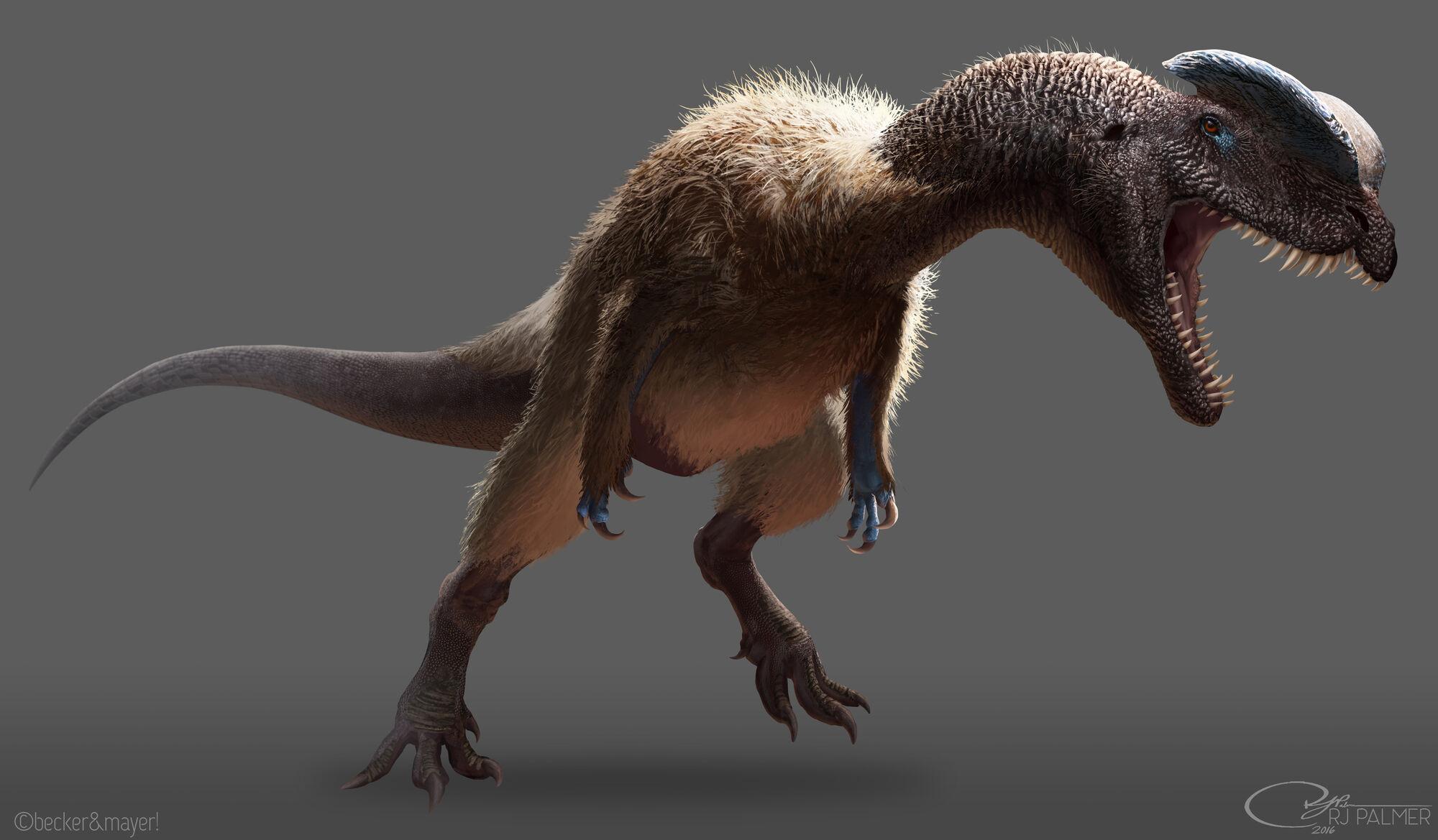 dilophosaurus dinopedia fandom powered by wikia