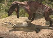 Ep2-torvosaurus-05