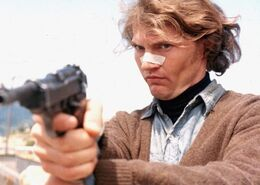 DIRTY-HARRY-00205100B-20080612-151715-medium