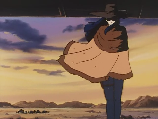 File:Dirty Pair09-O-Yuri.png