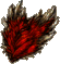 D1-Icons-Item-Artifact-DragonShield.png