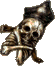 D1-Icons-Item-Artifact-SkullBracers.png