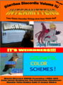 Thumbnail for version as of 21:16, April 10, 2009