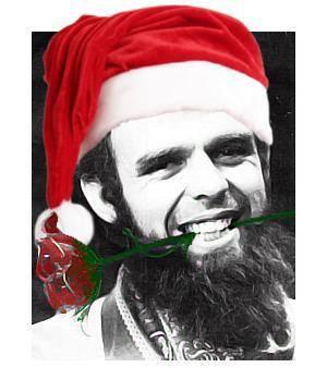 Kerry christmas