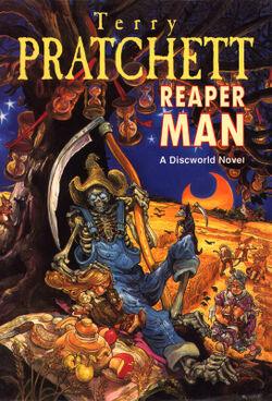 Reaper-man-cover