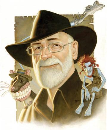File:Pratchett portrait.jpg