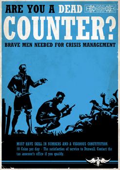 Dead counter01