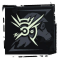 Arcane Bond icon
