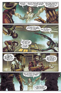 Dishonored Comic Issue4 Preview2
