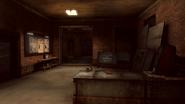 Slaughterhouse row room04