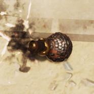 Grenade 2