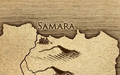 Samara location.png