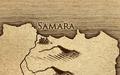 Samara location.png
