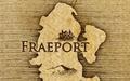 Fraeport location.png