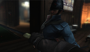 City watch officer92