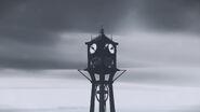 Clocktowerdishonored2
