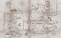 Dishonored world map.png