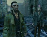 Survivors looters 2