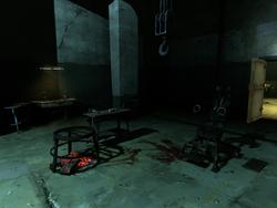 Interrogation7