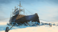Whale trawler ice painting.png
