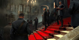 Dishonored-lord-regent-1-