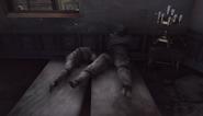 Corpses1