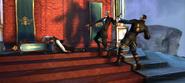 Ending aristocrats01