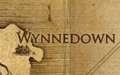 Wynnedown location.png
