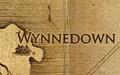 Wynnedown location.png