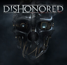 DishonoredSoundtrack