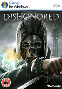 Dishonored-pc