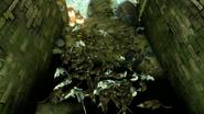 Rat swarm01