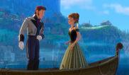 Screenshot - Hans & Anna