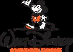 500px-Walt Disney Animation Studios logo svg