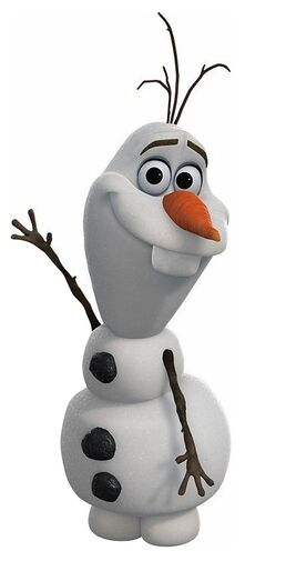 Olaf-600x388