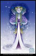 Frozen-2013-disney-leading-ladies-30988567-290-445
