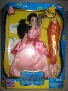 Melody Barbie