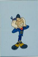 JiminyCel5