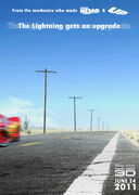 Cars-2-poster-13
