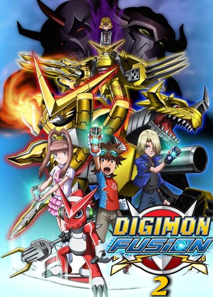 Digimon Fusion Türkçe Dublaj [İNDİR-İZLE] Digimon_Fusion_2