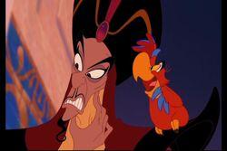 Aladdin414