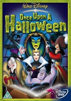 Once-Upon-A-Halloween