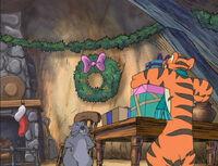 Merry-pooh-year-disneyscreencaps.com-417