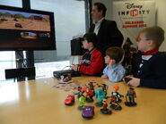 Disney-infinity-preview-10