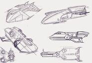 SamNielson Starcommand Ships3