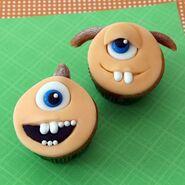 Teriandterrycupcakes