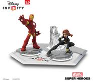 Ironman-bw-avengerspstoken