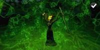 Maleficent - Rival Repel